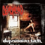 Depression Tank Lyrics Dead Head