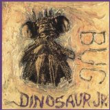 Bug Lyrics Dinosaur Jr