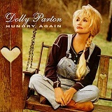 Hungry Again Lyrics Dolly Parton