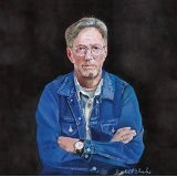 I Still Do Lyrics Eric Clapton