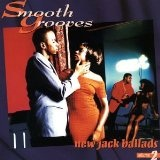 Smooth Grooves: New Jack Ballands Vol. 2 Lyrics Force M.d.'s