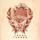 Tape Deck Heart Lyrics Frank Turner