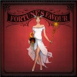 Fortune's Favour Lyrics Great Big Sea