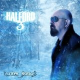 Halford III: Winter Songs Lyrics Halford