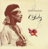 Crash Landing Lyrics Hendrix Jimi