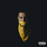 Happy Camper Lyrics Hoodie Allen