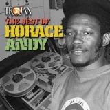 The Best Of Horace Andy Lyrics Horace Andy