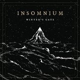 Winter's Gate Lyrics Insomnium