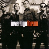 Forum Lyrics Invertigo