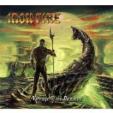 Voyage Of The Damned Lyrics Iron Fire