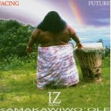 Facing Future Lyrics Israel Kamakawiwo'ole