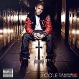 Miscellaneous Lyrics J. Cole