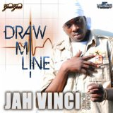 Miscellaneous Lyrics Jah Vinci