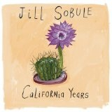 California Years Lyrics Jill Sobule