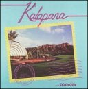 Reunion Lyrics Kalapana