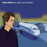 Miscellaneous Lyrics Lasse Lindh