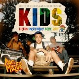 K.I.D.S. Lyrics Mac Miller