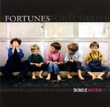 Fortunes: the Best of Mark Brine Lyrics Mark Brine