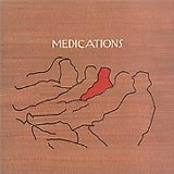 Your Favorite People All In One Place Lyrics Medications