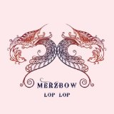 Lop Lop Lyrics Merzbow