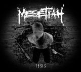 Tesis Lyrics Mesetiah