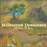 Hellfire & Bone Lyrics Milkwood Dreamers