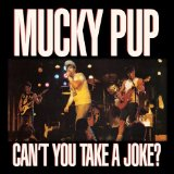 Miscellaneous Lyrics Mucky Pup