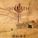 Hope Lyrics Myrath