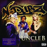 Uncle B Lyrics Ndubz