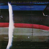Wings Over America Lyrics Paul McCartney