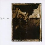 Surfer Rosa Lyrics Pixies