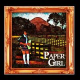 Paper Girl Lyrics Raven Sorvino