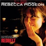 Behind The Velvet Curtain Lyrics Rebecca Pidgeon