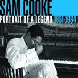 Miscellaneous Lyrics Sam Cooke
