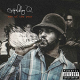 Man of the Year (Single) Lyrics Schoolboy Q