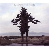 Rook Lyrics Shearwater