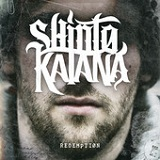 Redemption Lyrics Shinto Katana