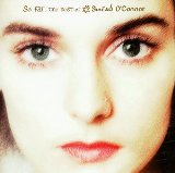 Miscellaneous Lyrics Sinead O'Connor F/ The The