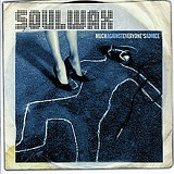 Much Against Everyone's Advice Lyrics Soulwax