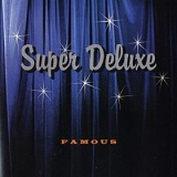 Famous Lyrics Super Deluxe