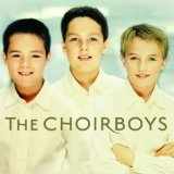 Miscellaneous Lyrics The Choirboys