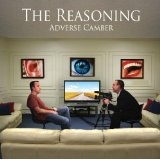 Adverse Camber Lyrics The Reasoning