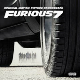 Furious 7 (OST) Lyrics Various Artists
