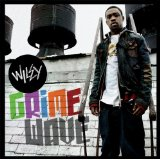 Grime Wave Lyrics Wiley