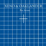 Par Avion Lyrics Xeno & Oaklander