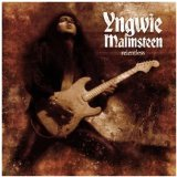 Relentless Lyrics Yngwie Malmsteen