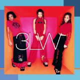 Miscellaneous Lyrics 3LW