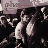 Hunting High & Low Lyrics A-ha
