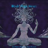 Black Magic Satori Lyrics Acid Mothers Temple & Space Paranoid
