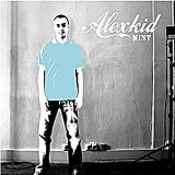 Miscellaneous Lyrics Alexkid